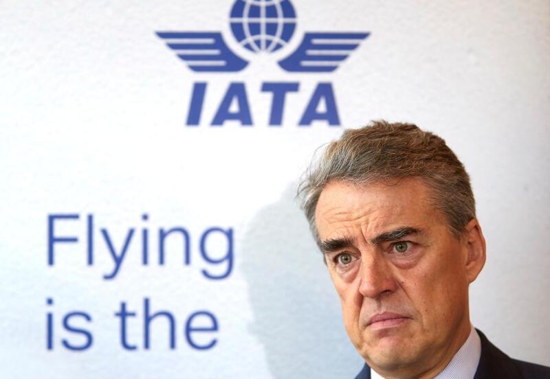 20210311 - IATA CEO (Reuters).jpg