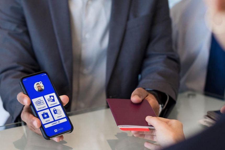 20210311 - IATA Travel Pass (IATA).jpg