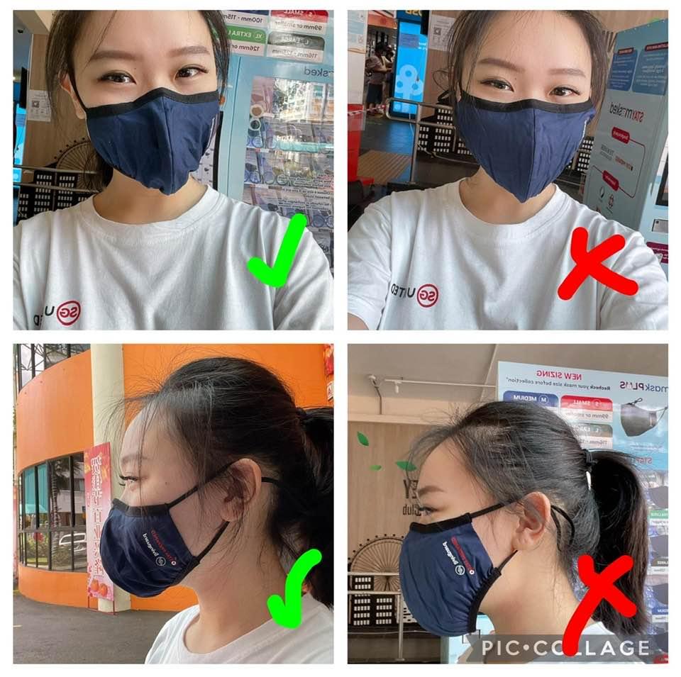 20210312 - Wrong Mask.JPG