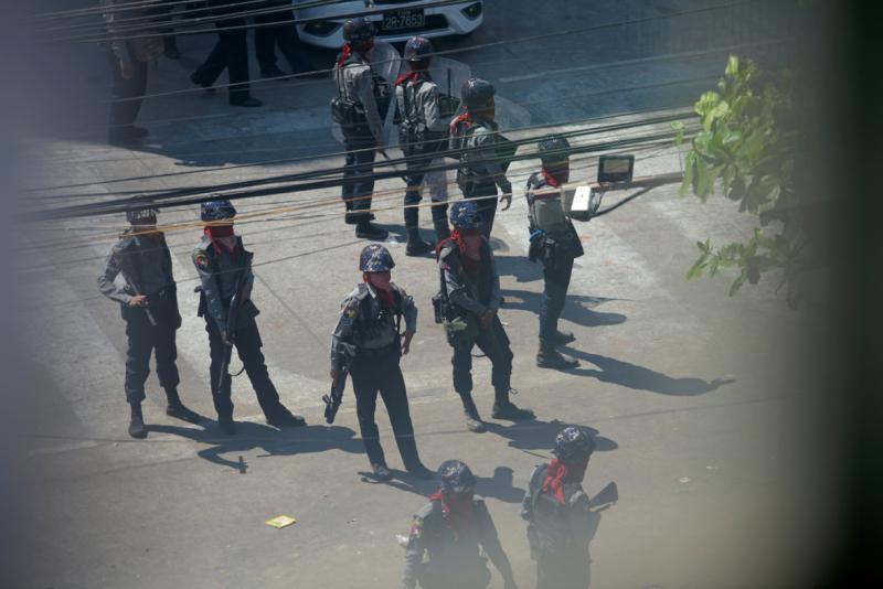 20210310 police (1).jpg