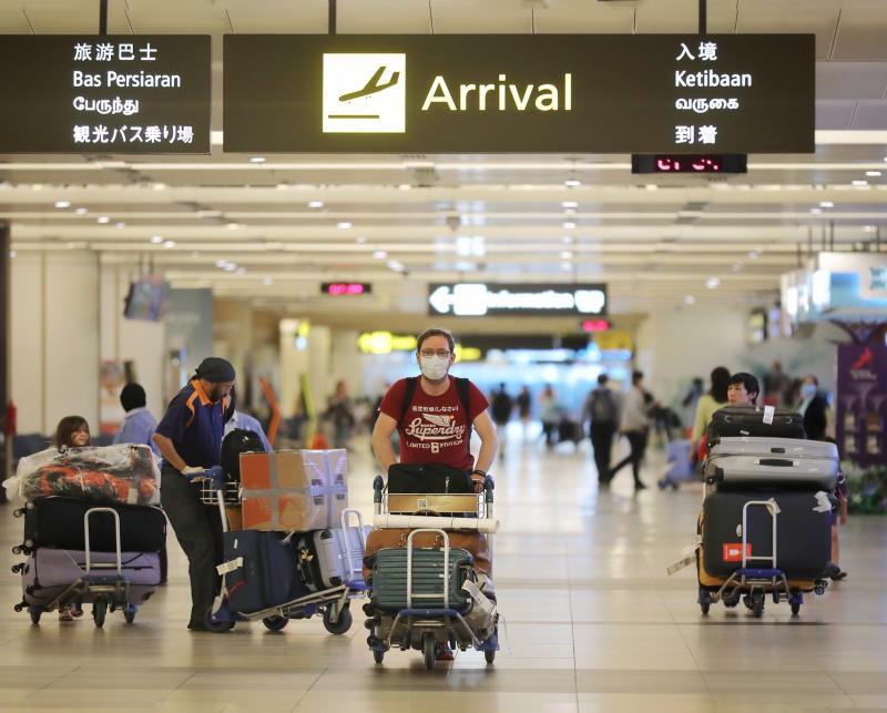 20210311 changi airport.jpg