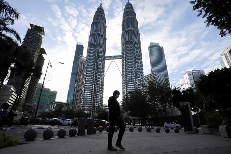 20210311-Malaysia KL MCO Reuters.jpg