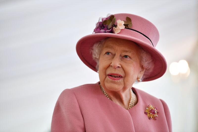 20210312-Queen.jpg