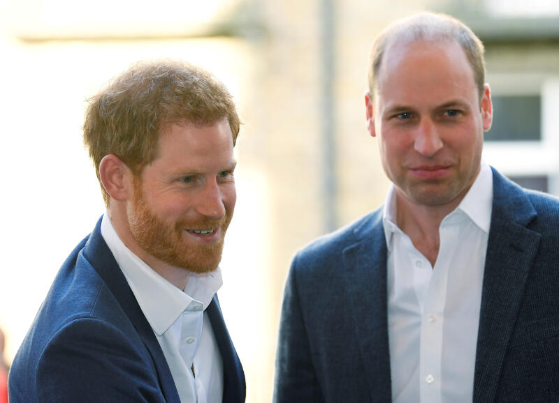 20210312-William and Harry.jpg