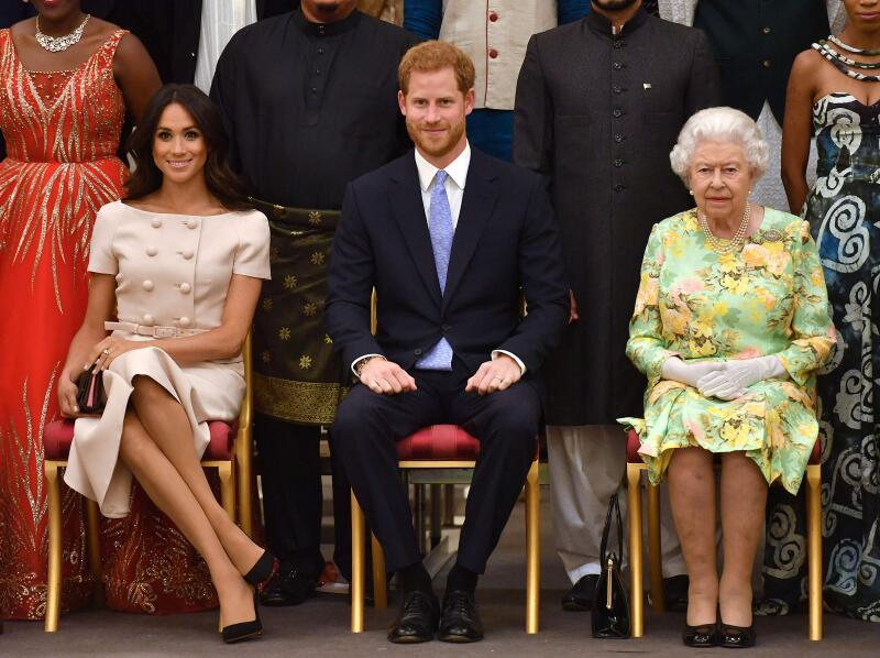 20210312-harry meghan and queen.jpg
