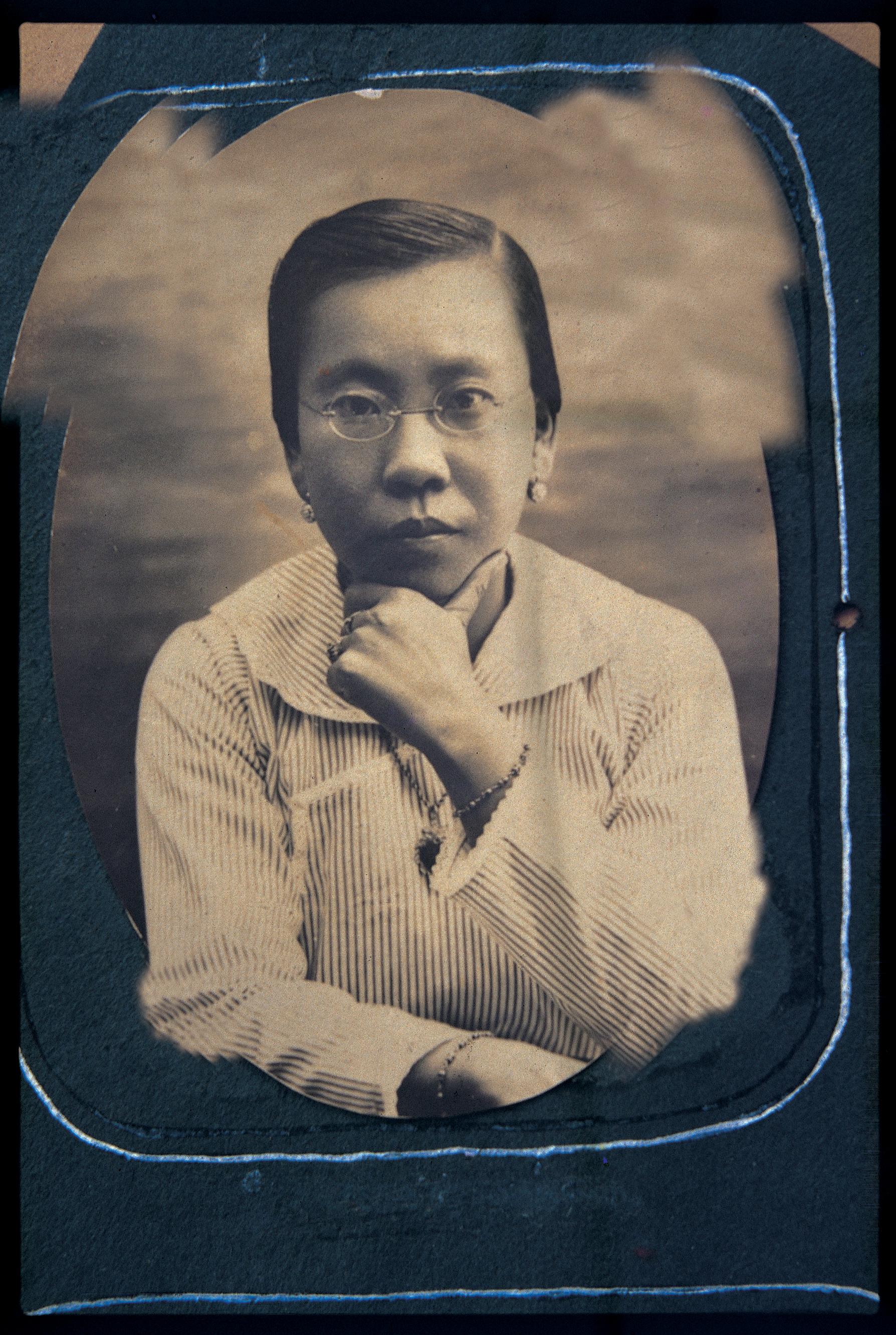 17032021 李珠娘1.jpg