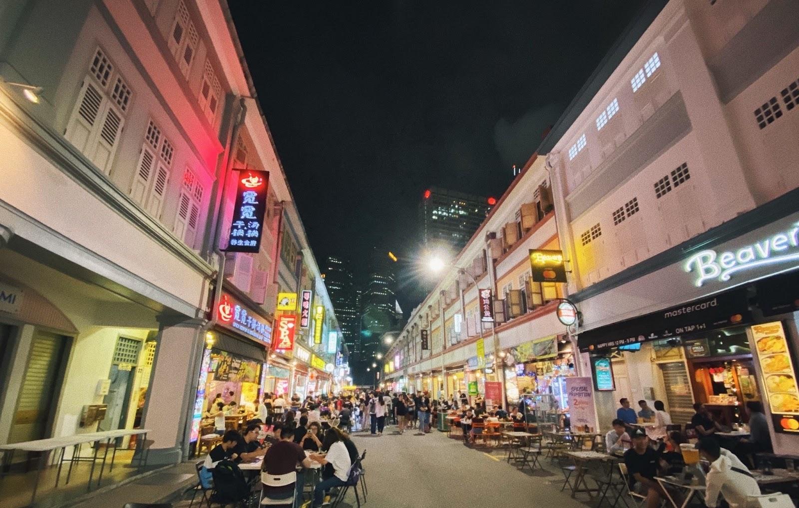 20210308 - 武吉士连城街 (1).jpg