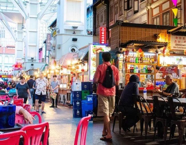 20210308 - Chinatown Food Street (1).JPG