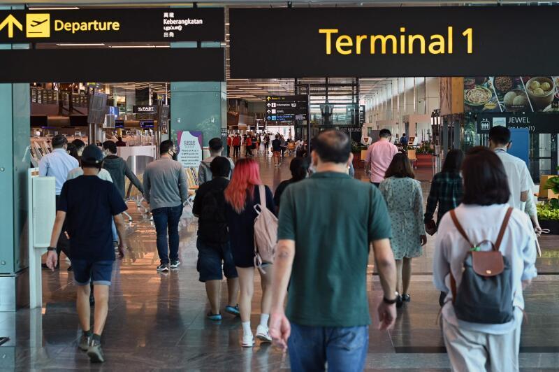 20210315 - Changi Airport 3 (AFP).jpg