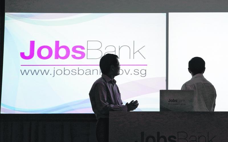 20210315 jobs bank.jpg