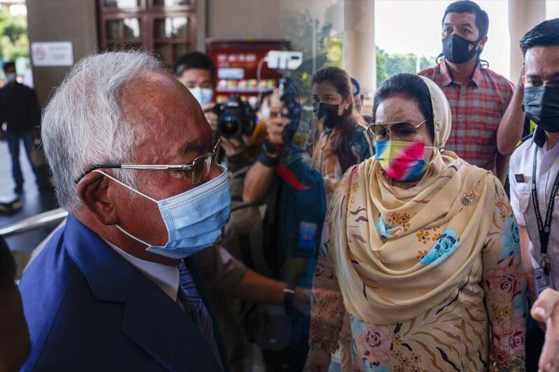 20210323 - Najib & Rosmah.png