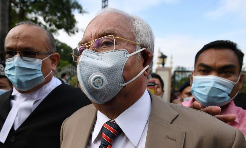 20210323 - Najib (AFP).jpg