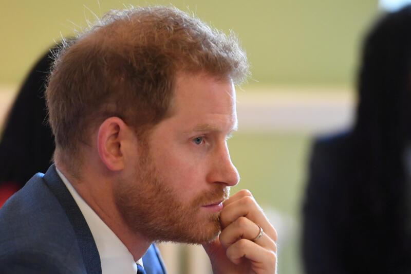 20210324 - Prince Harry (Reuters).jpg