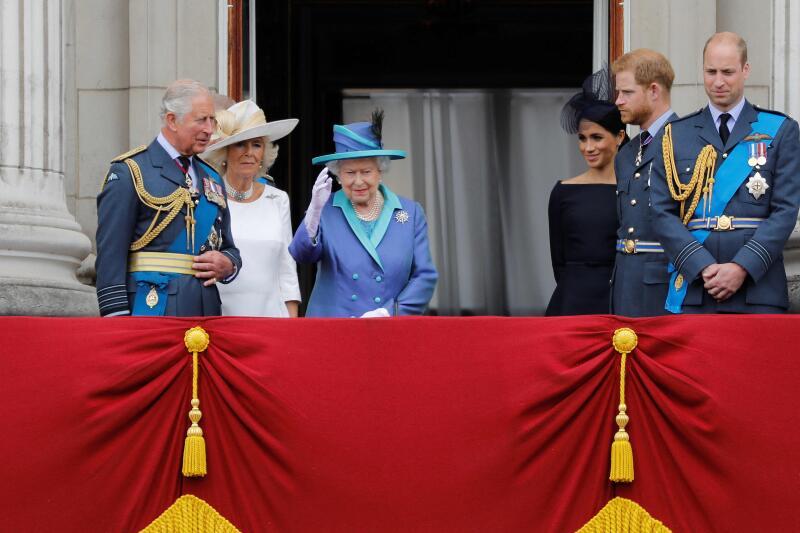 20210324 - Royal Family (AFP).jpg