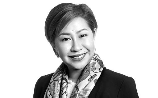 20210325 - Rachel Liu (Profile).jpg