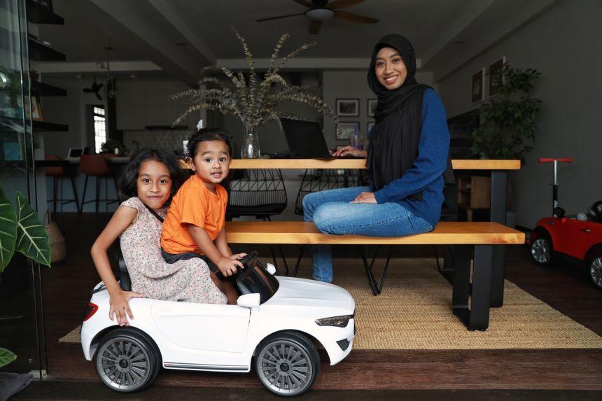 20210329 - Nur Alfisyah Nonis (ST).jpg
