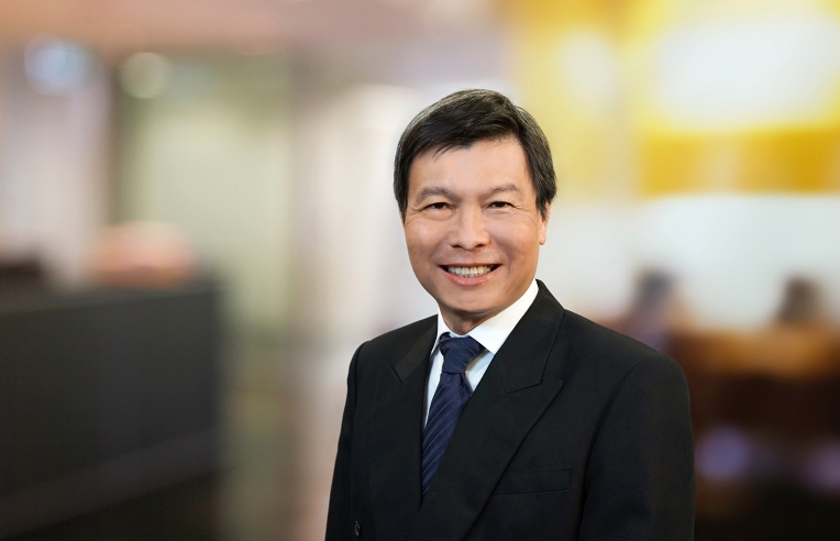 20210330 -  Alan Cheong (Savills).jpg