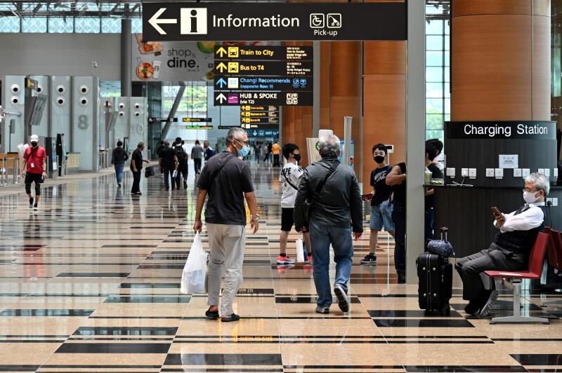 20210401 - Changi Airport 2 (AFP).jpg