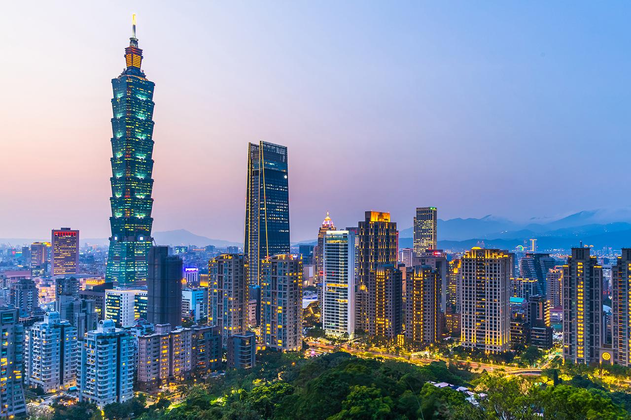 20210401 - Taiwan 101.jpg