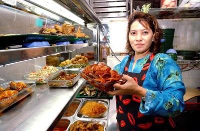 canteen muslim.jpg
