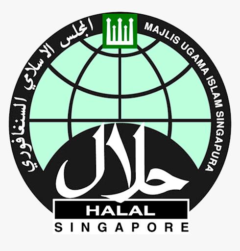 halal sign.png