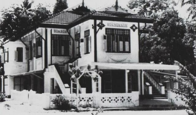 villa-haji-kahar-at-jalan-haji-salam.jpg
