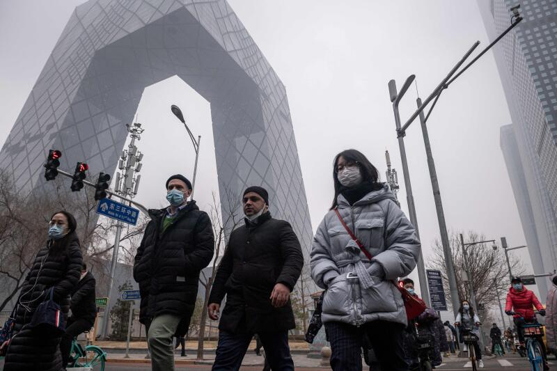 20210316-Beijing.jpg
