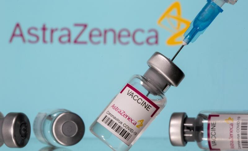 20210318-AstraZeneca (Reuters).jpg