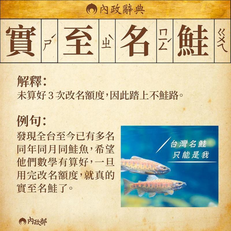 20210318-shi zhi ming gui.jpg