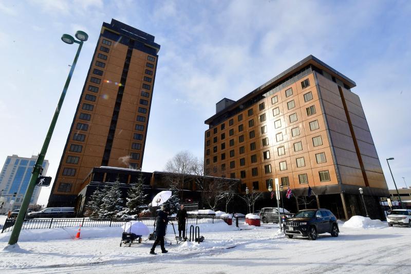 20210319 hotel.jpg
