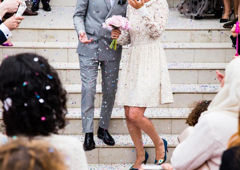 20210322 wedding.jpg