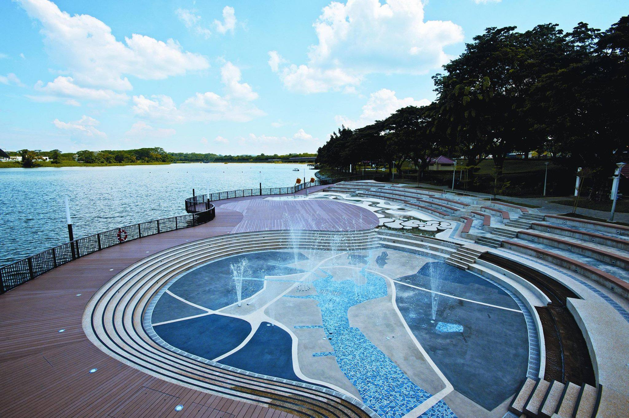 20210323-Lower Seletar Reservoir.jpg