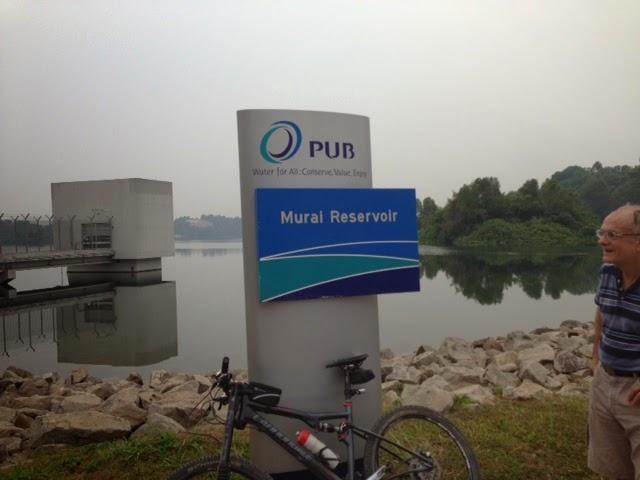 20210323-Murai Reservoir.JPG