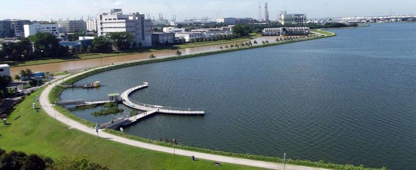 20210323-Pandan Reservoir.jpg