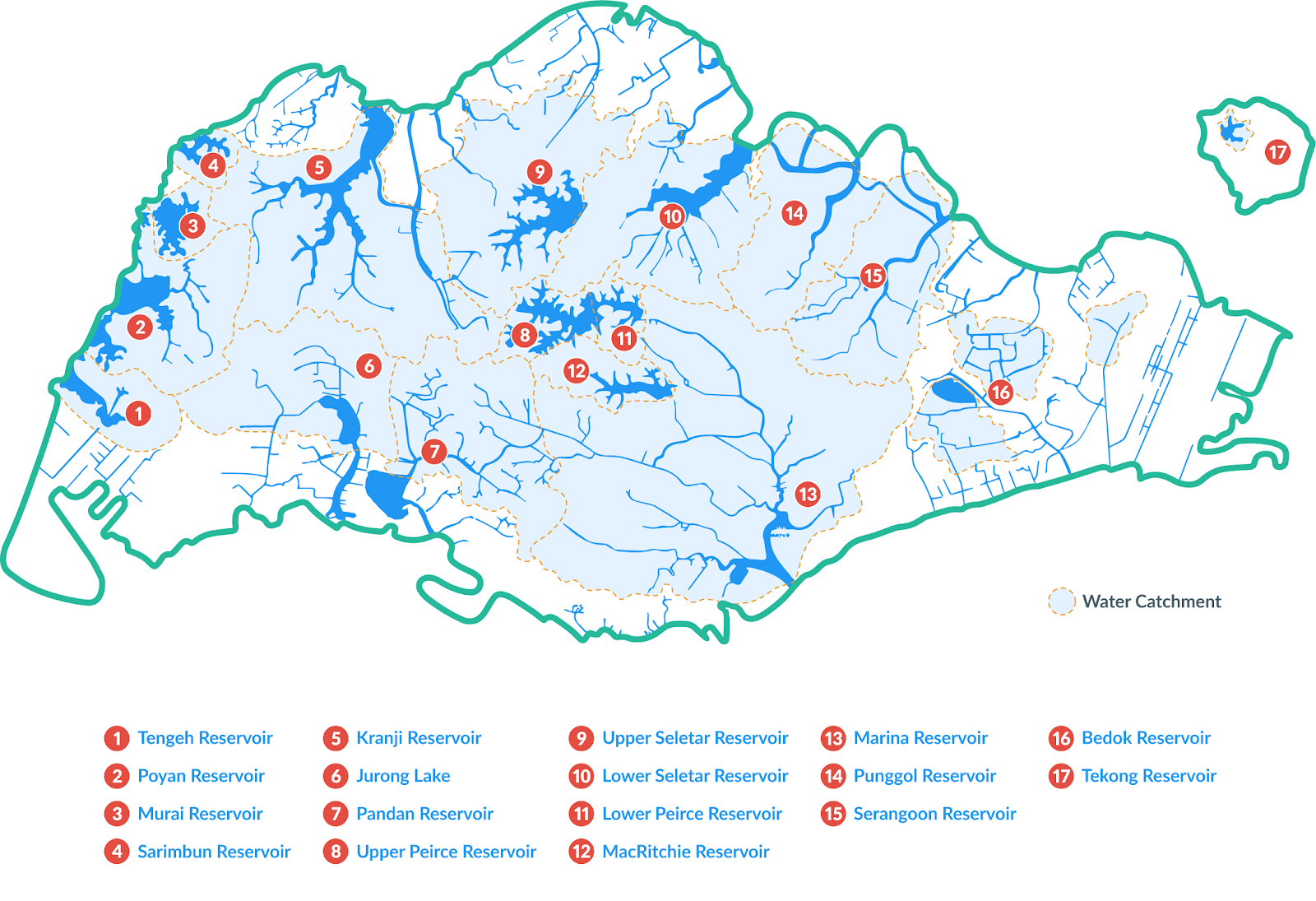 20210323-Reservoir_Blue_Map_SG.png