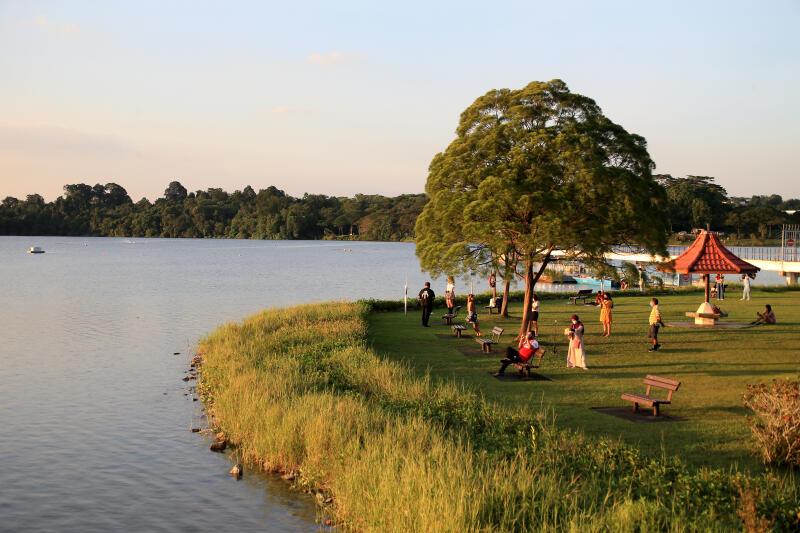 20210323-Upper Seletar Reservoir.jpg