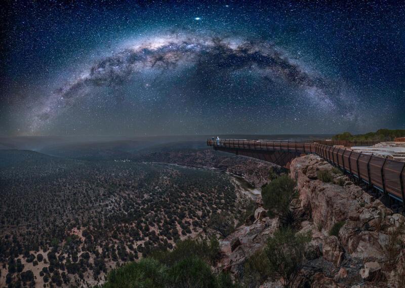 20210323-sky walk.jpg