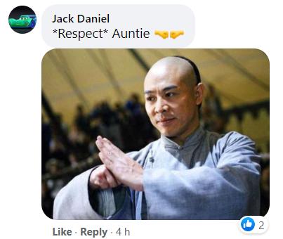 20210324-03Jack Daniel.png