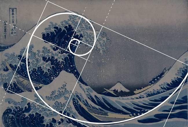 20210325神奈川沖浪裏 黄金比例.jpg