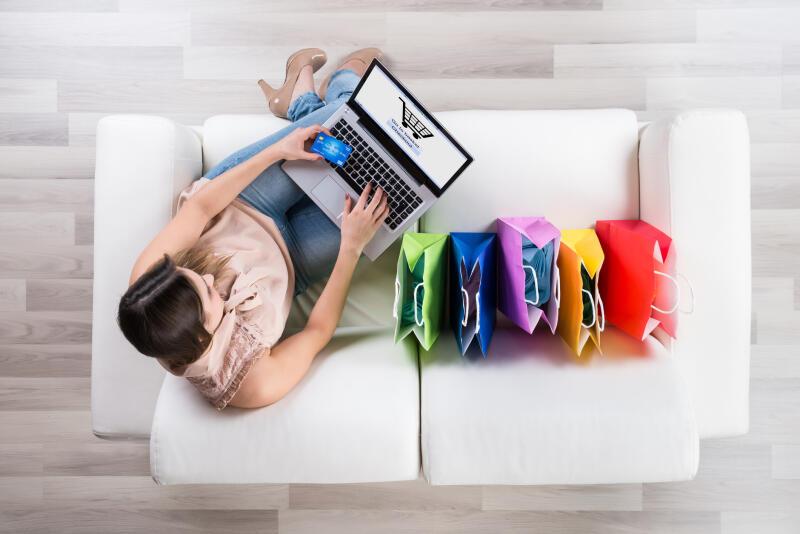 20210325-online shopping.jpg