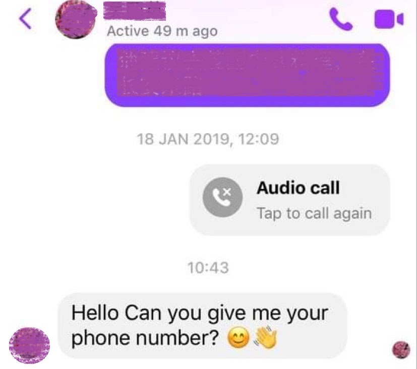 20210325-scam02.jpg