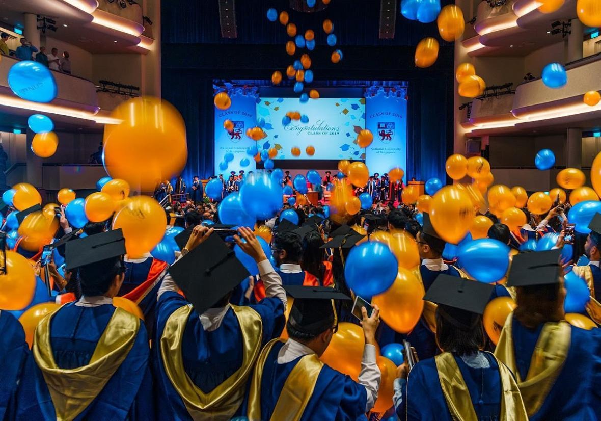 20210219-Graduates.jpg