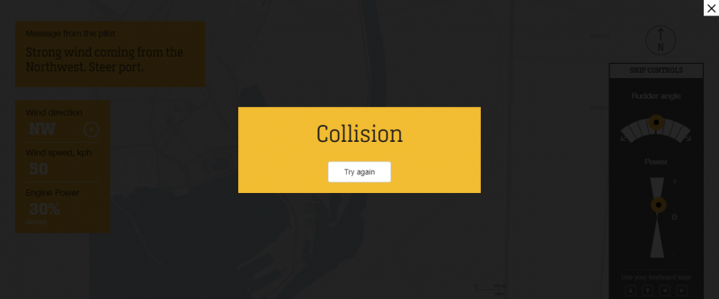 20210329  collision.png