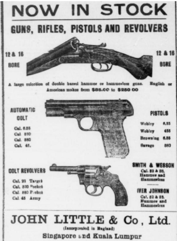 20210329-guns and rifles.png