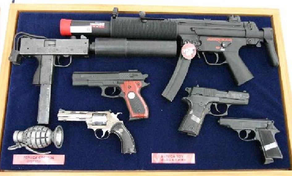 20210329-toy gun overview.jpg