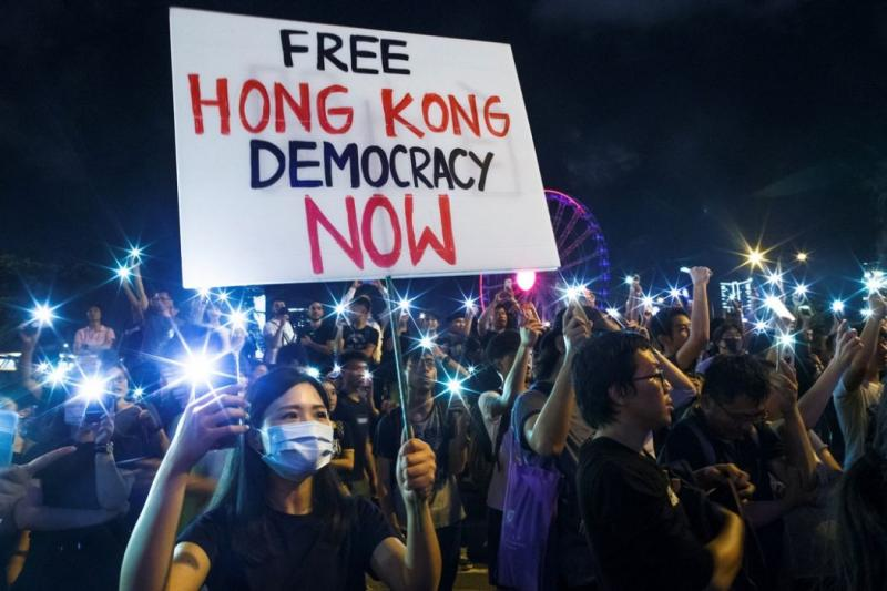 20210401 free hong kong.jpg