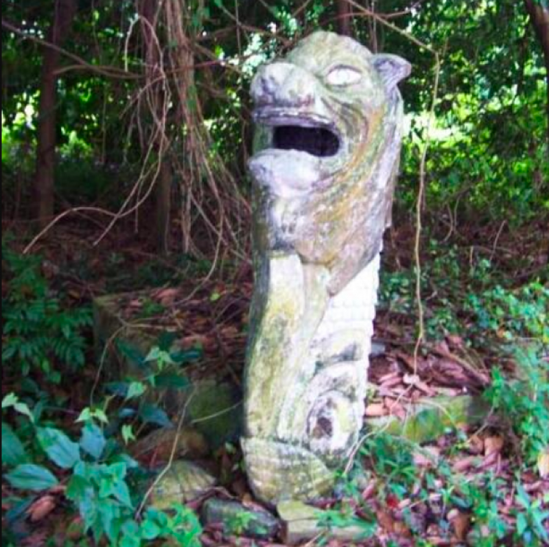 20210324 abandoned merlion.png