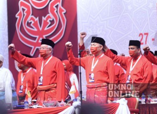 20210405 - Najib and Zahid (UMNO Online).jpg