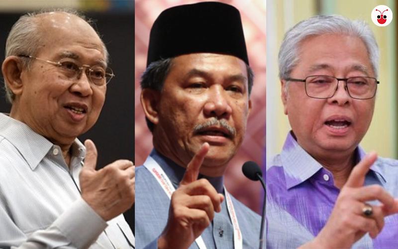 20210405 - UMNO Leaders.jpg