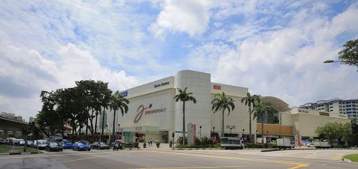 20210405 Jurong mall.jpg